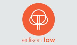 Edison Law